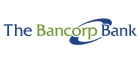 Bancorp - Member FDIC- AccountNow Prepaid Card from Bancorp